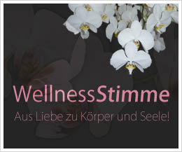 wellnesbranche-marketing