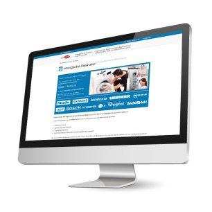 website-ass-reparatur