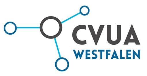 logo cvua westfalen