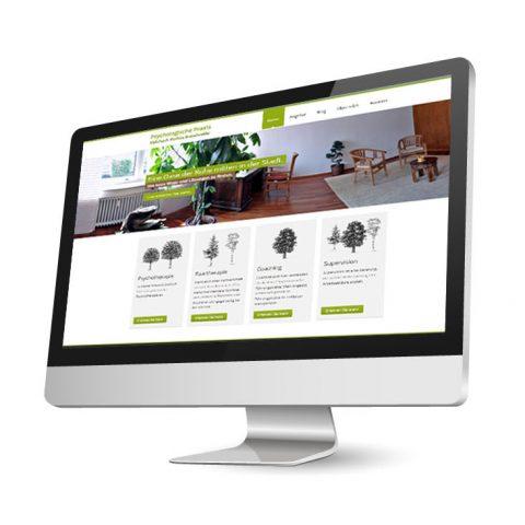 webseite erstellen bochum