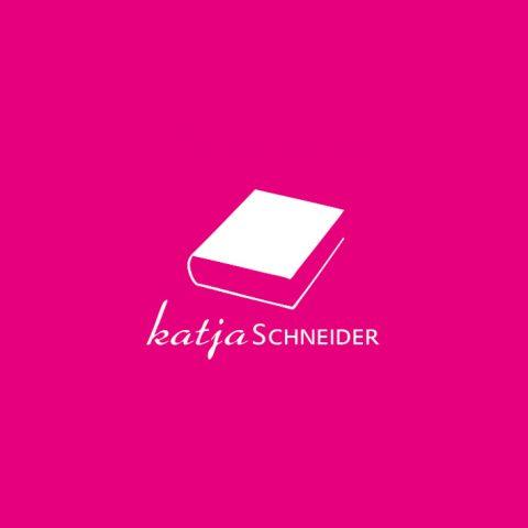 logo erstellen katjaschneider