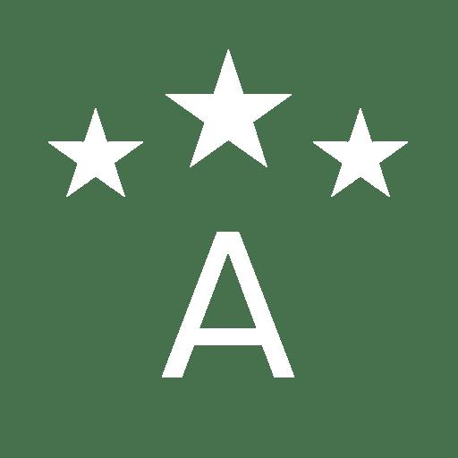 text-icon