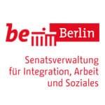 flyer erstellen berlin