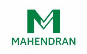 Logo Entwerfen Lassen