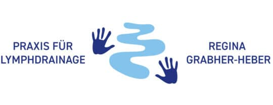 Logo Gestaltung Logodesign
