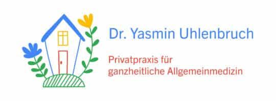 Logoentwicklung Bochum Aerztin