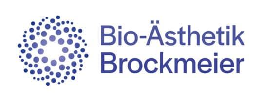 Logogestaltung Dortmund Heilpraktiker