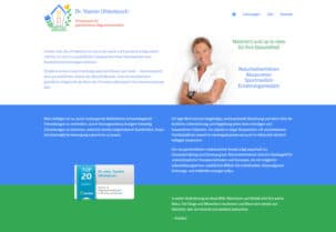 Webentwickler Bochum Referenzen