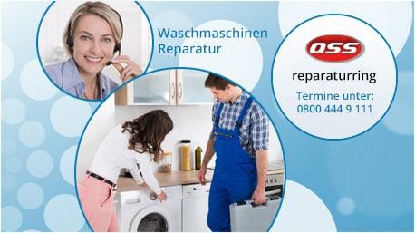 Flyer Düsseldorf Werbung