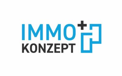 Logo Immobilien Marketing