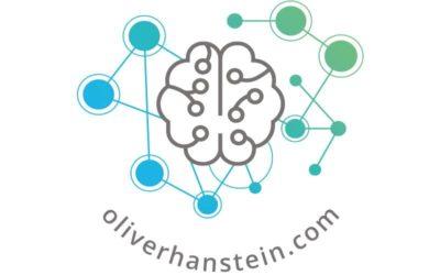 Webdesign Oliver Hanstein